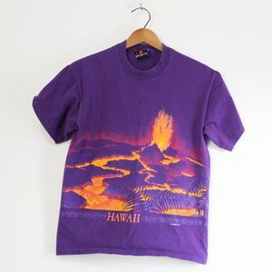 Vintage Hilo Hawaii T Shirt